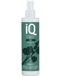 IQ 10 in 1 250ml