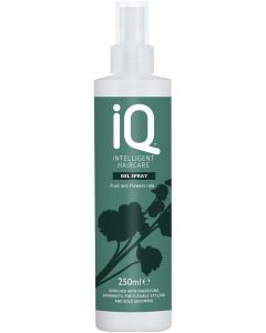 IQ Gel Spray 250ml