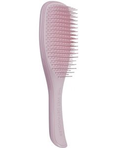 Tangle Teezer Wet Detangler, Millennial Pink