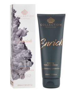Collection Enrich Conditioner 250ml