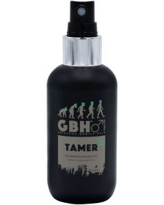 GBH Tamer Nourishing Beard Oil 100ml