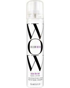 COLOR WOW Raise the Root Thicken & Lift Spray 150ml