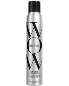 COLOR WOW Cult Favourite Firm + Flexible Hairspray 295ml