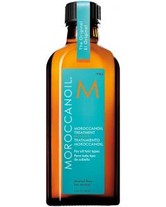 Moroccanoil Treatment, Original 100ml