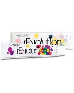 Alfaparf rEvolution Original 90ml