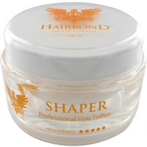 Hairbond Shaper Professional Hair Toffee 100ml