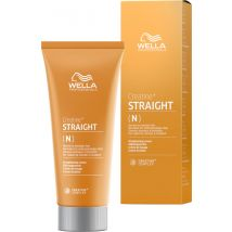 Wella Professionals Creatine+ Straight (N) 200ml