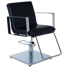 Real Salons Fistral Styling Chair
