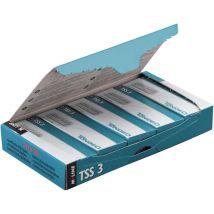 Tondeo Blades TSS-3 1040 (10)