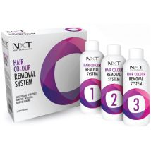 NXT Hair Colour Remover System