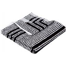Head Gear Blackjack Tinting Towels (12 Pack)