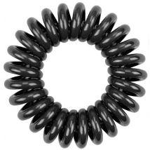 Kodo Spiral, Black (3)