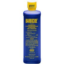 Barbicide Disinfectant Concentrate 473ml