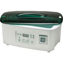 Clean+Easy Paraffin Spa Heater