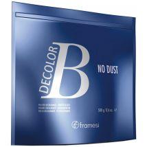 Framesi DECOLOR B No Dust Blue Bleach 500g