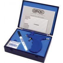 Caflon Blu Instrument Kit