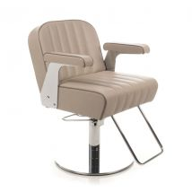 Gamma Store Peggysue Storest Chair