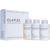 Olaplex Stylist Kit