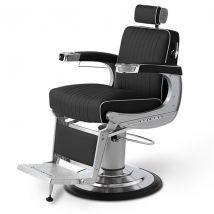 Takara Belmont Apollo 2 Barbers Chair