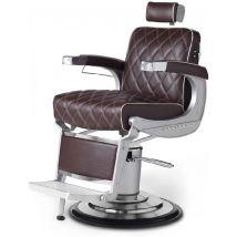 Takara Belmont Apollo 2 Icon Barbers Chair