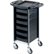 REM Apollo Trolley, Black