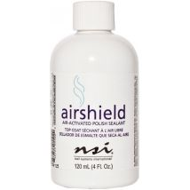 NSI Airshield Top Coat 120ml
