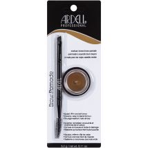 Ardell Brow Pomade, Medium Brown 3.2g