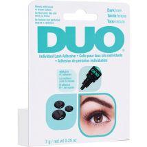 Ardell Duo Individual Lash Adhesive, Dark 7ml