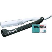 Tondeo TM Razor Set