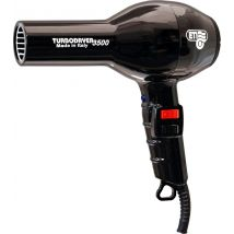 ETI Turbodryer 3500, Black