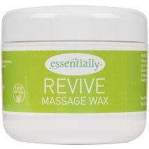 Essentially Revive Massage Wax 100g