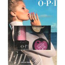 OPI GelColor Artist Trio Pack #1