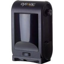 Eye Vac Touchless Vacuum
