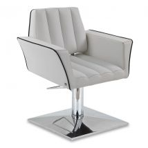 AGV Oyster Soft Styling Chair