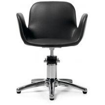 Takumi Kyo Styling Chair on Suta Base