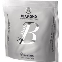 Framesi DECOLOR B Diamond Bleach 500g
