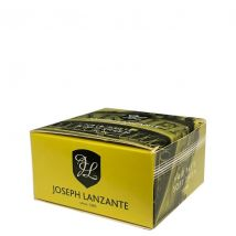 Joseph Lanzante Soft Sheen Hair Paste 100ml
