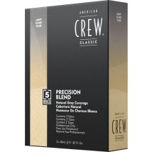 American Crew Precision Blend, Light