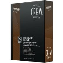American Crew Precision Blend, Medium Natural
