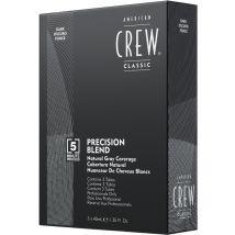 American Crew Precision Blend, Dark
