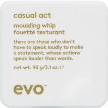 Evo Casual Act Molding Paste 90g