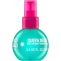 TIGI Queen Beach Salt Spray 100ml