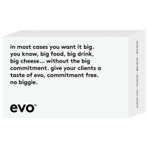 Evo Something (Mini) for Everyone Set