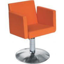 AGV Kalla Styling Chair