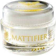 Hairbond Mattifier Professional Hair Cement 50ml