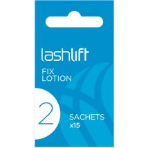 Salon System Lashlift Fix Lotion Sachet (15)