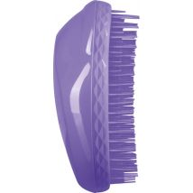 Tangle Teezer Thick & Curly, Lilac Fondant