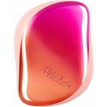 Tangle Teezer Compact Styler, Lilac Gleam