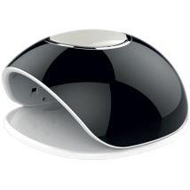 Hara Pro LED/UV Lamp