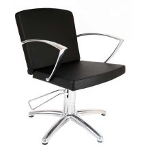 AGV Alba Styling Chair